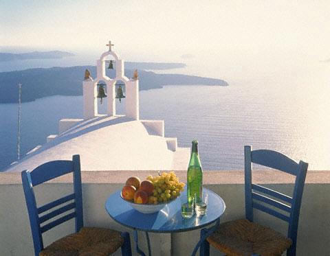 اليونان  2011